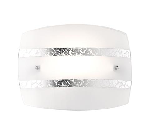 Бра Nikosia 208700189, TRIO lighting