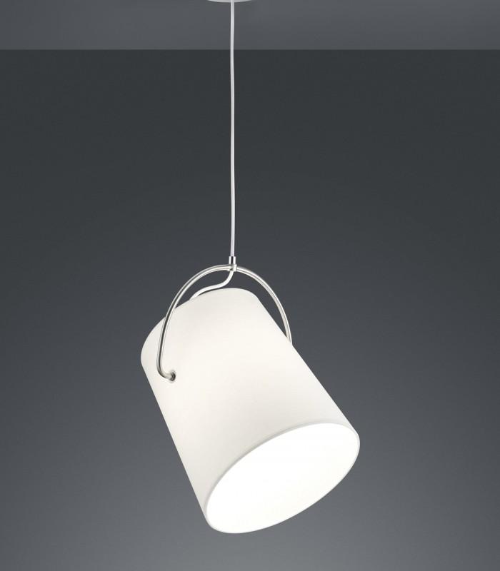 Светильник подвесной Meran 306800107, TRIO lighting