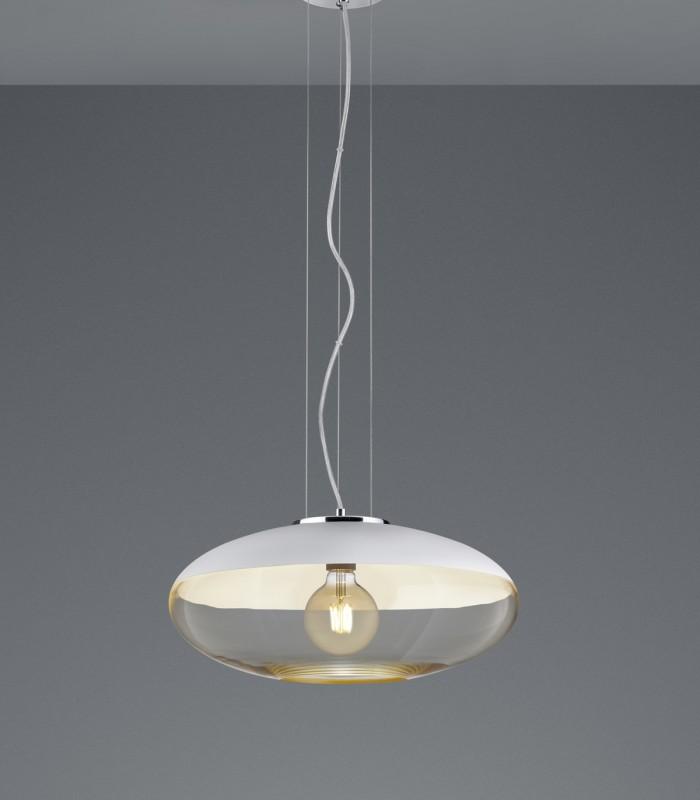 Подвесной светильник PORTO 308800131, TRIO lighting