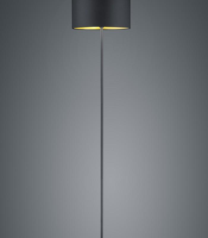 Торшер Hostel 408200179, TRIO lighting