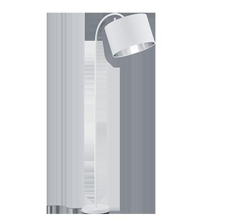 Торшер Hostel 408290179, TRIO lighting
