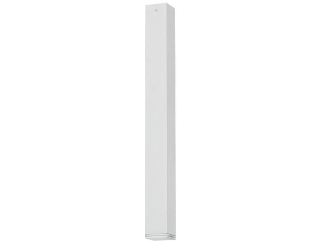 Светильник  BRYCE WHITE L 5707 накладной