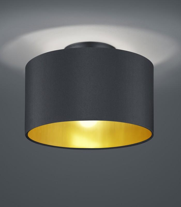 Припотолочный светильник Hostel 608200279, TRIO lighting