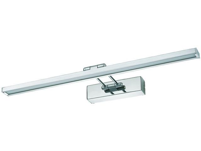 Настенный GAUDI LED S 6850