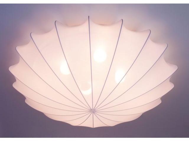 Светильник припотолочный FORM 9672