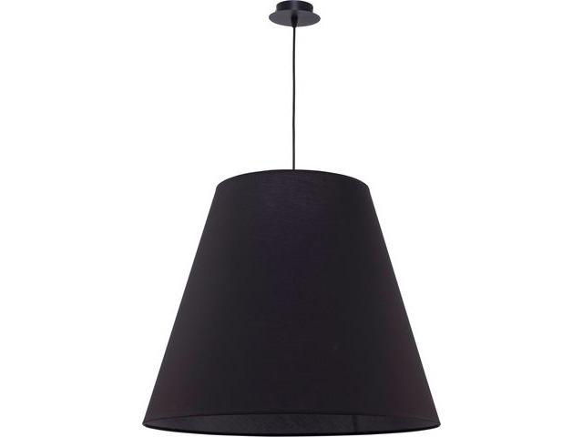 Светильник подвесной MOSS 9737