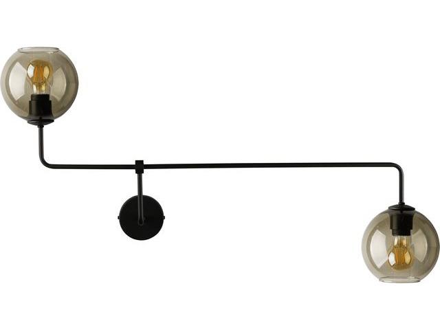 Светильник настенный MONACO 9362