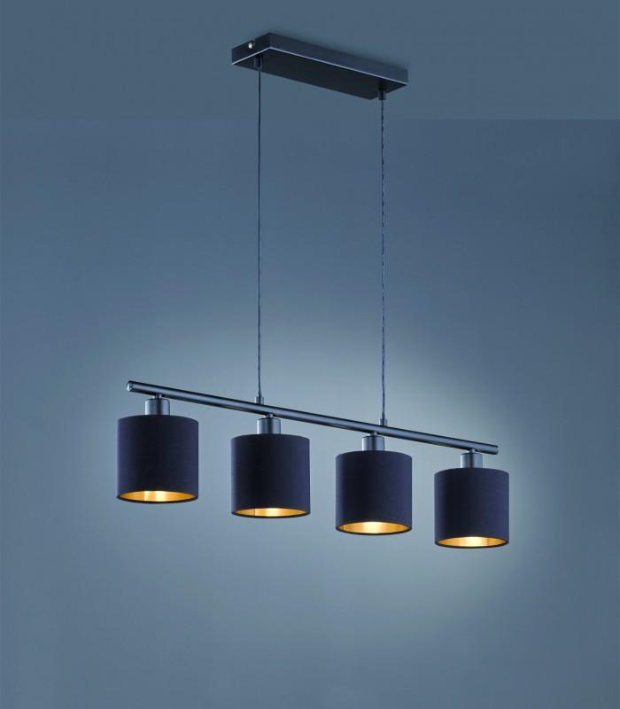 Подвесной светильник Tommy R30334079, TRIO lighting