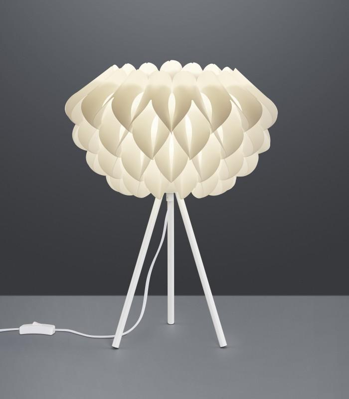 Настольная лампа Tilia R50540101, TRIO lighting