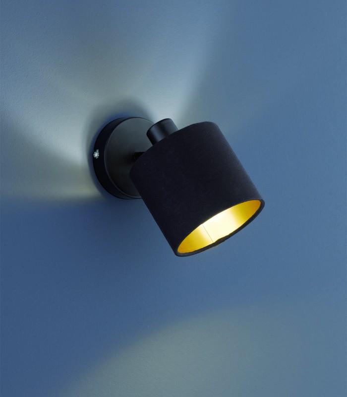 Бра Tommy R80331079, TRIO lighting