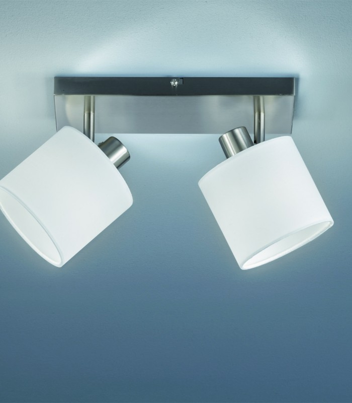 Бра Tommy R80332001, TRIO lighting