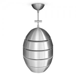 Verano 24 светильник подвесной, Brilum