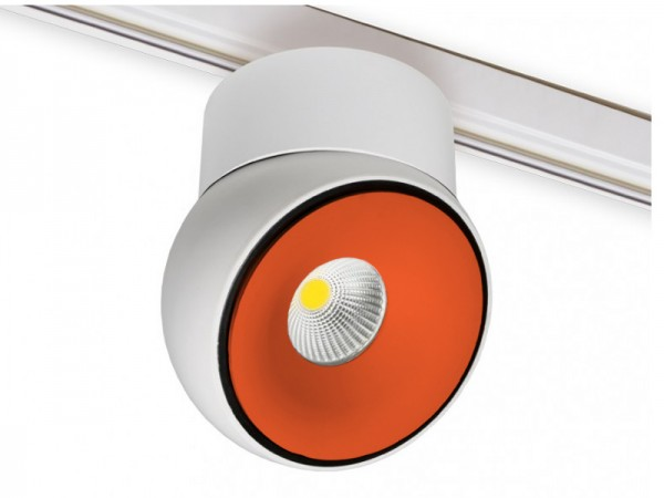 ORACLE 6614.02., светильник трековый BPM Lighting