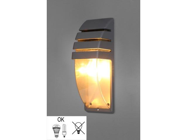 Светильник MISTRAL I 3393 внешний
