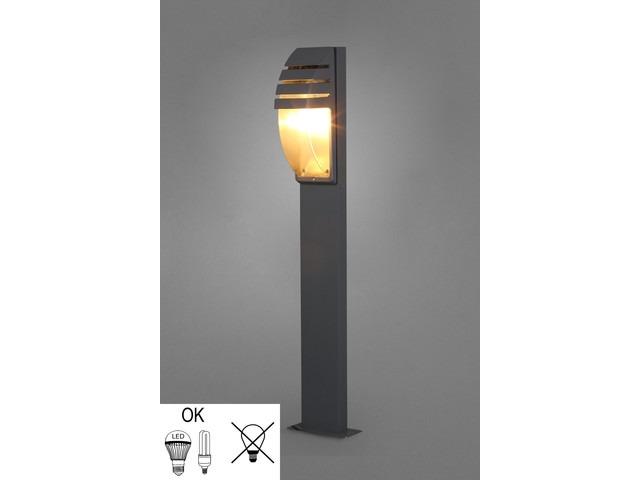 Светильник MISTRAL I 3394 внешний