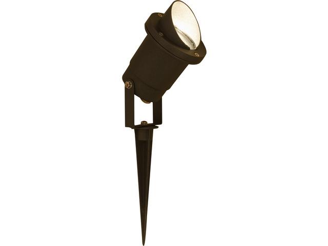 Светильник BUSH 3401 внешний