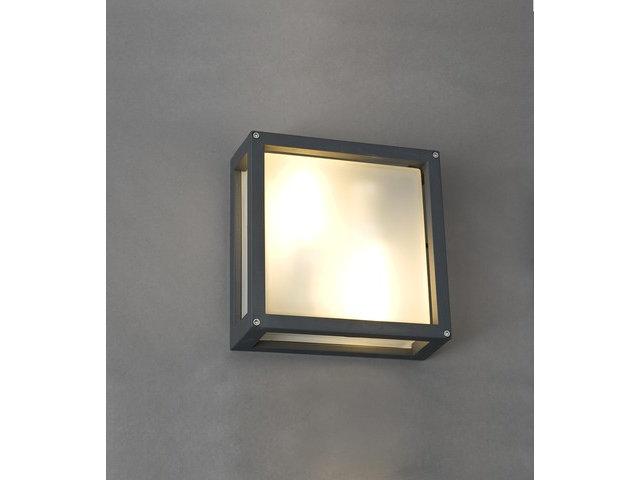 Светильник INDUS 4440