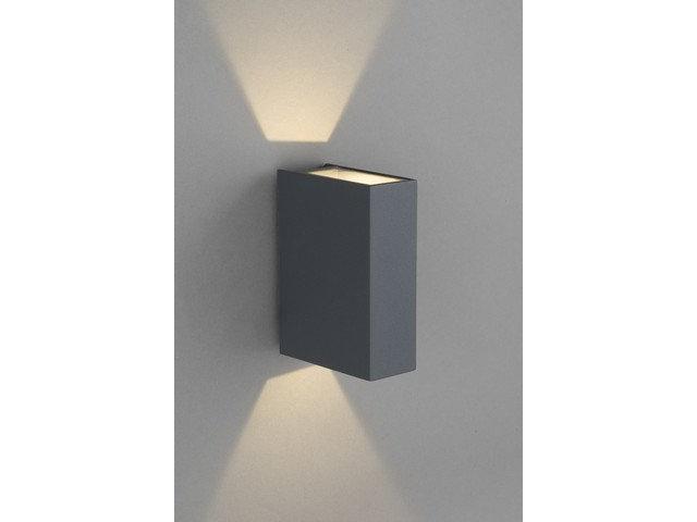 Светильник DRAS 4442 фасадный