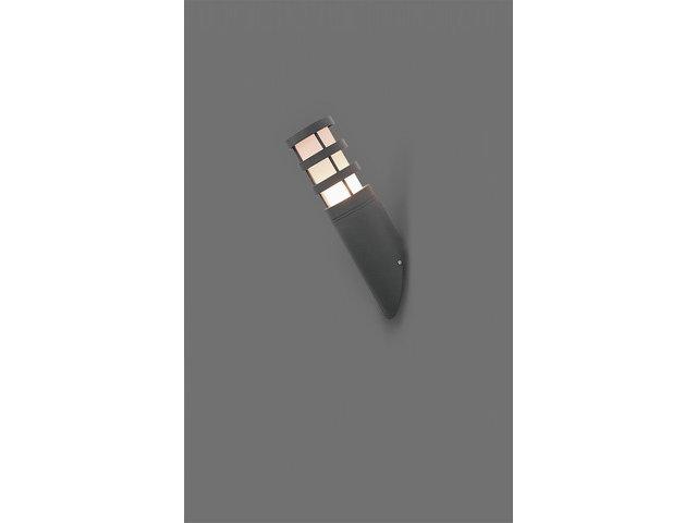 Светильник NORIN I 4445 внешний