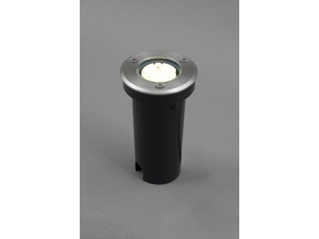 Светильник MON 4454 грунтовый