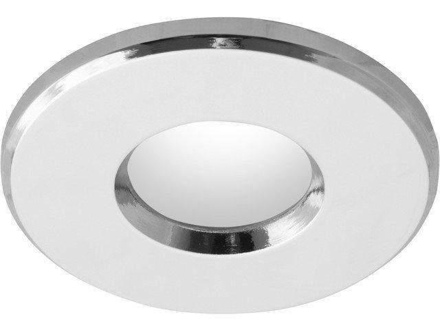 Светильник HALOGEN 4874, точечный IP54