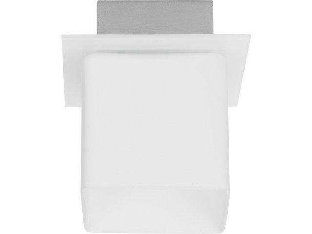 Светильник MALONE white I 5577