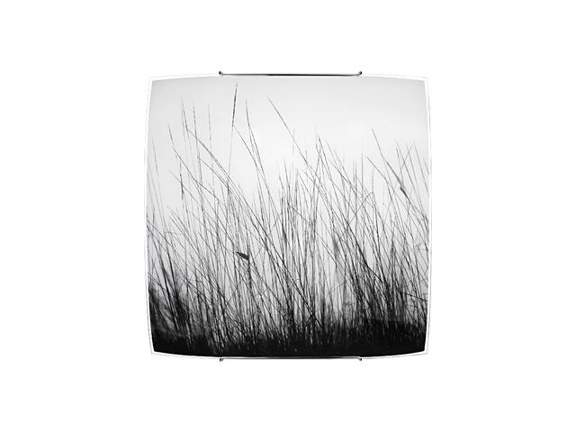 Плафон BLACK GRASS 7 5652