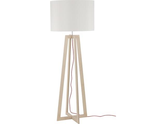 Настольная лампа ACROSS 6927