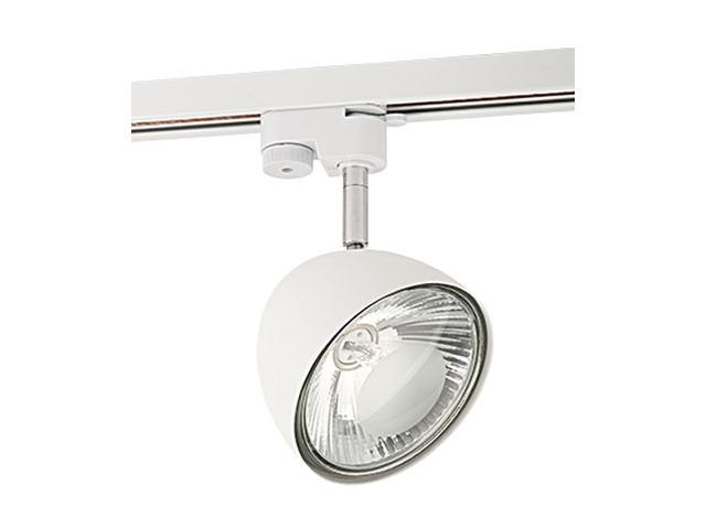 Светильник PROFILE VESPA 9323, трековый