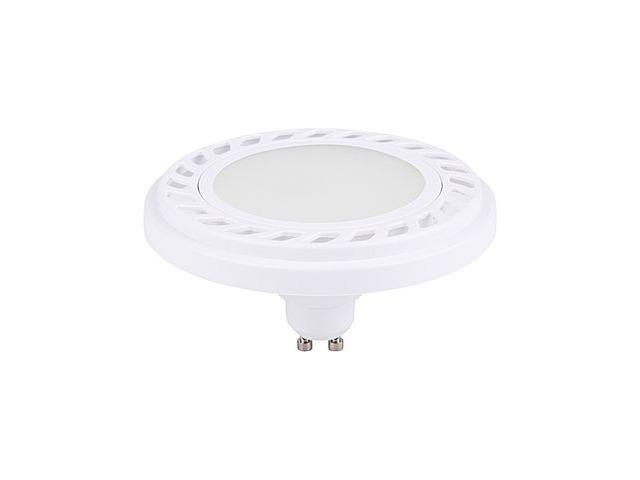 Лампа ES111 LED DIFFUSER 3000K 9344