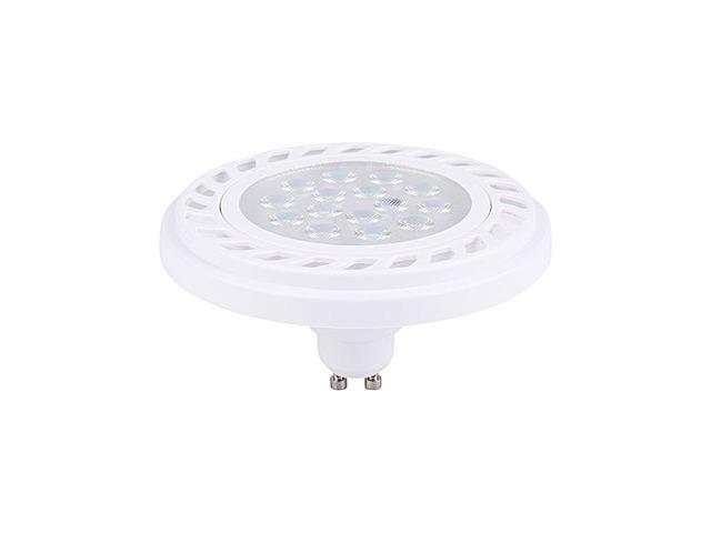 Лампа ES111 LED LENS 3000K 9345