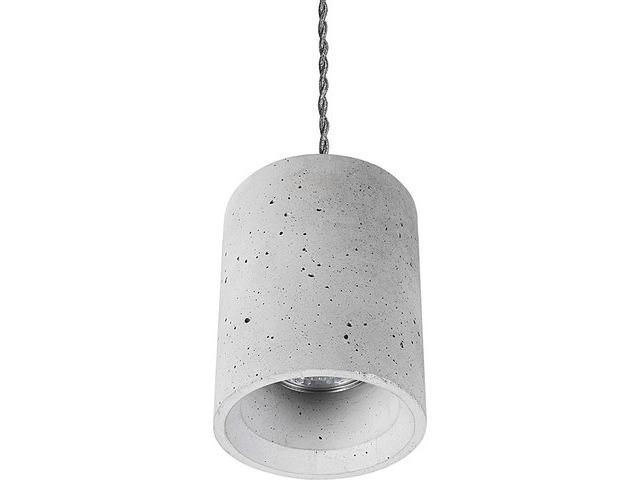 Светильник SHY 9391 подвесной