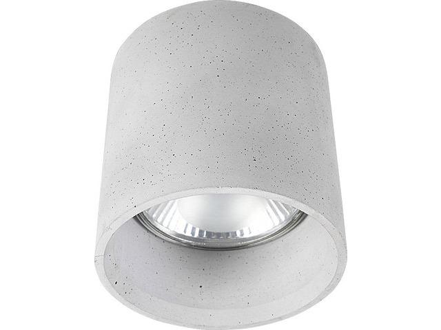Светильник SHY 9393