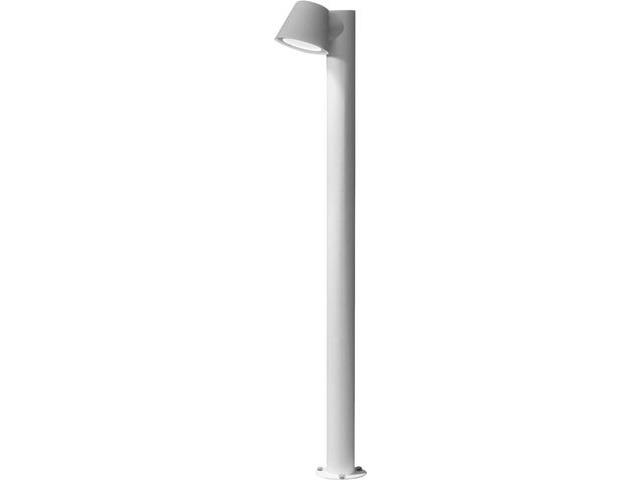 Светильник SOUL белый 9558 внешний