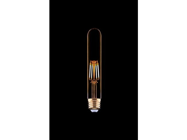 Лампа VINTAGE LED BULB 9795 ретро