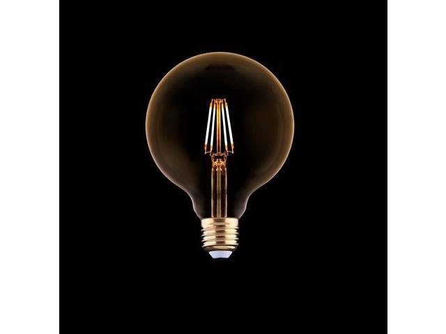Лампа VINTAGE LED BULB 9797 ретро