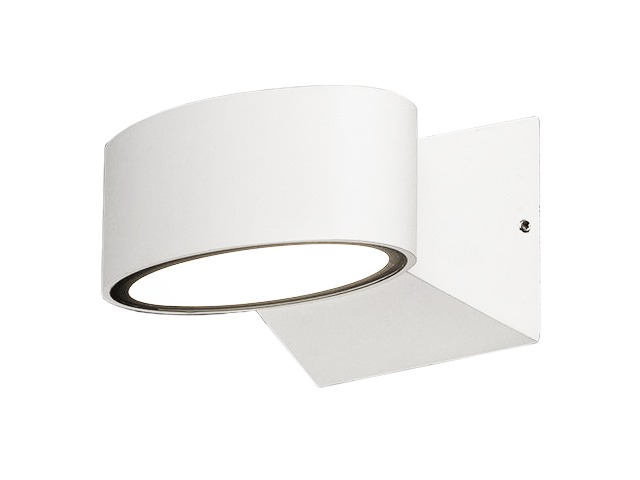 Светильник HANOI LED 9512 внешний