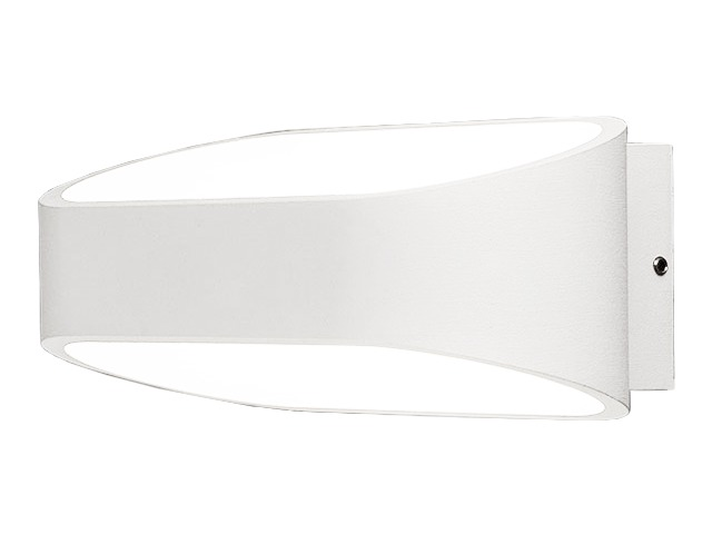 Светильник HAVANA LED 9511