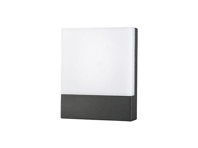 Светильник FLAT LED 9422 внешний плафон