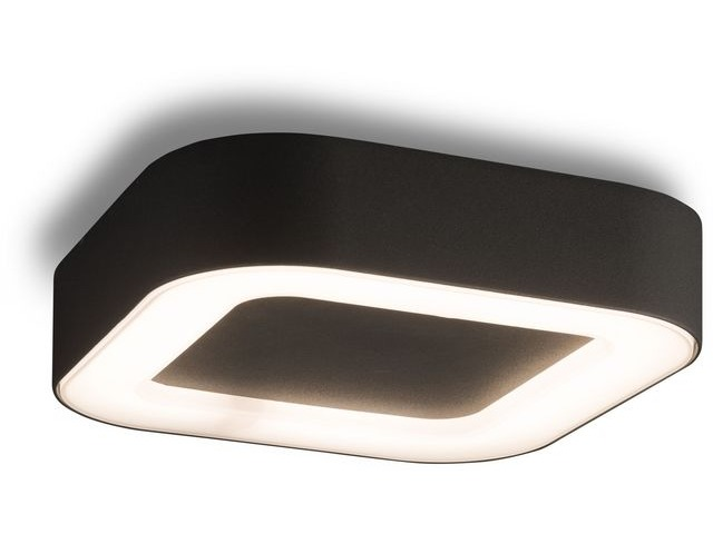 Светильник PUEBLA LED 9513 внешний плафон