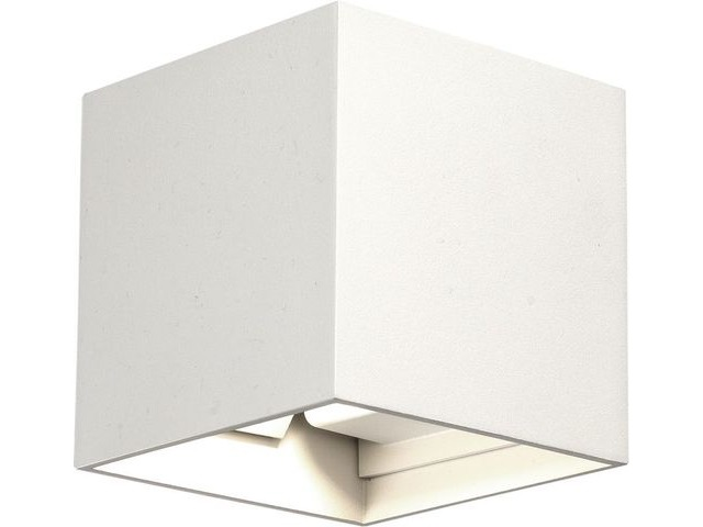 Светильник LIMA LED 9510
