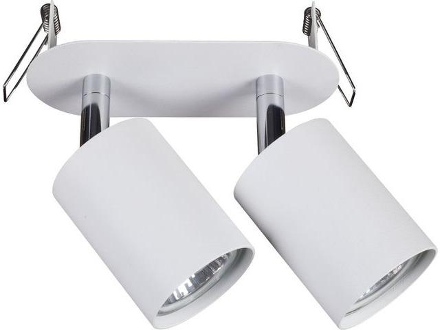 Светильник EYE FIT 9395 встроенный