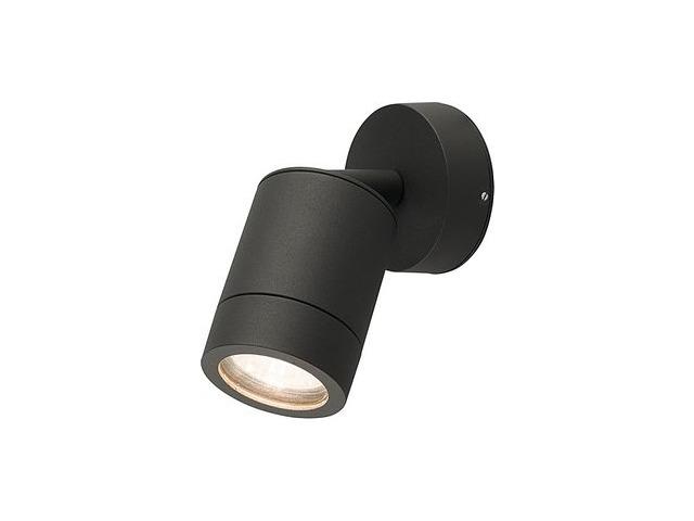 Светильник FALLON 9552