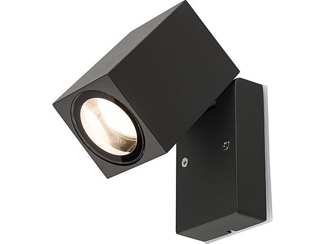 Светильник PRIMM 9551