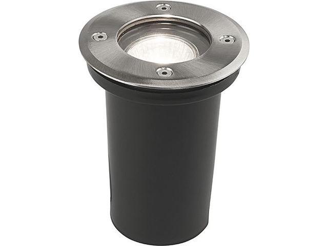 Светильник PAOLI 9554 грунтовый