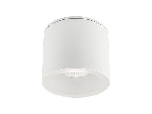 Светильник HEXA белый 9564 накладной