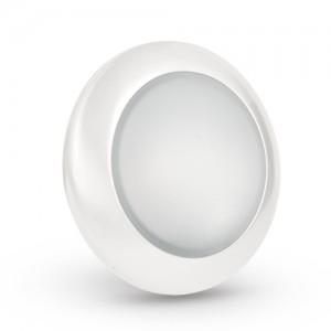 Светильник врезной M-70 белый, Brilum