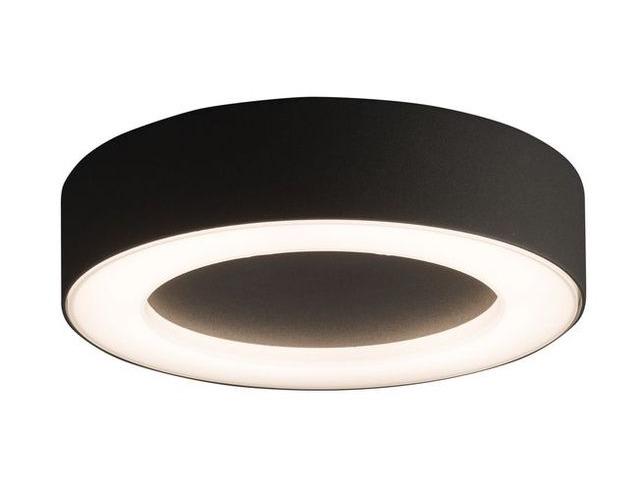 Светильник MERIDA LED 9514 внешний плафон