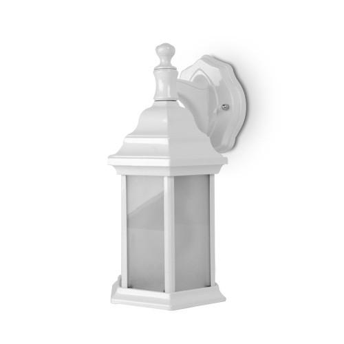 Светильник NOVA 200 белый, Brilum