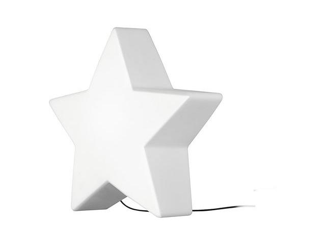 Светильник STAR 9426 внешний